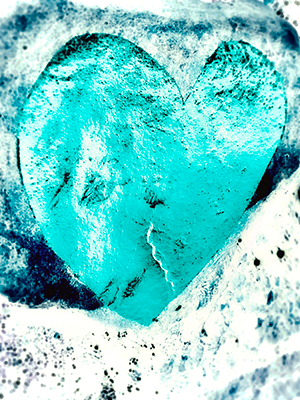 core-kinetic-testimonials-heart